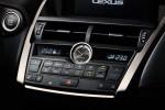 Lexus NX 2015 Фото 52