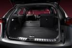 Lexus NX 2015 Фото 54