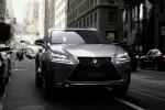Lexus NX 2015 Фото 57