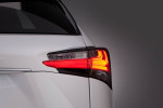 Lexus NX 2015 фото 07