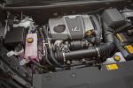 Lexus NX 2015 фото 22