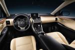 Lexus NX 2015 фото 25