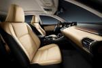 Lexus NX 2015 фото 26