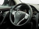 Nissan Qashqai 2014 Фото 42