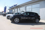 Презентация Mercedes-Benz C и GLA - Фото 40