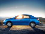 Renault Logan 2014 Фото 04