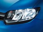 Renault Logan 2014 Фото 12
