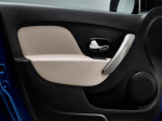 Renault Logan 2014 Фото 22