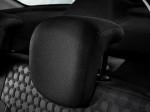 Renault Logan 2014 Фото 31