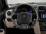 Renault Logan 2014 Фото 32