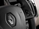 Renault Logan 2014 Фото 38