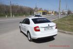 Skoda Rapid 2014 в Волгограде Фото 54