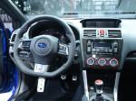 Subaru WRX STI 2014 Фото 10