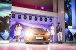 Toyota Corolla и Levin 2014 Фото 13