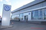 Volkswagen Арконт в Волгограде 2014 Фото 21