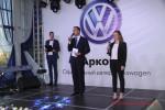 Volkswagen Арконт в Волгограде 2014 Фото 42