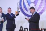 Volkswagen Арконт в Волгограде 2014 Фото 48