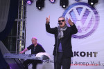 Volkswagen Арконт в Волгограде 2014 Фото 81
