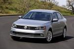 Volkswagen Jetta 2015 Фото 24