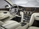 гибрид концепт Bentley 2014 Фото 01