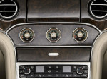 гибрид концепт Bentley 2014 Фото 06