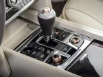 гибрид концепт Bentley 2014 Фото 07