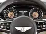 гибрид концепт Bentley 2014 Фото 10