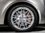 гибрид концепт Bentley 2014 Фото 13