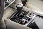 гибридный концепт Bentley Mulsanne 2014 Фото 07