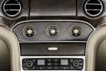 гибридный концепт Bentley Mulsanne 2014 Фото 08