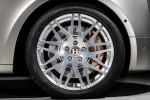 гибридный концепт Bentley Mulsanne 2014 Фото 13