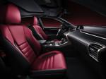 кроссовер Lexus NX 2015 Фото 19