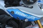 открытие мотосалона Yamaha в Волгограде 2014 Фото 02