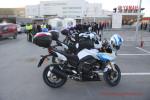открытие мотосалона Yamaha в Волгограде 2014 Фото 05