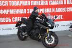 открытие мотосалона Yamaha в Волгограде 2014 Фото 12