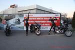 открытие мотосалона Yamaha в Волгограде 2014 Фото 18