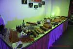 открытие мотосалона Yamaha в Волгограде 2014 Фото 22