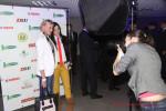 открытие мотосалона Yamaha в Волгограде 2014 Фото 25