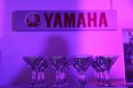 открытие мотосалона Yamaha в Волгограде 2014 Фото 26