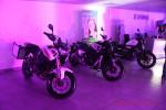 открытие мотосалона Yamaha в Волгограде 2014 Фото 27