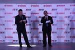 открытие мотосалона Yamaha в Волгограде 2014 Фото 36