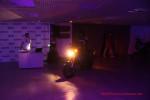 открытие мотосалона Yamaha в Волгограде 2014 Фото 45