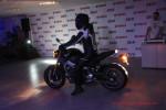 открытие мотосалона Yamaha в Волгограде 2014 Фото 46