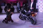 открытие мотосалона Yamaha в Волгограде 2014 Фото 47