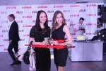 открытие мотосалона Yamaha в Волгограде 2014 Фото 51