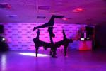 открытие мотосалона Yamaha в Волгограде 2014 Фото 55