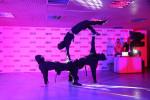 открытие мотосалона Yamaha в Волгограде 2014 Фото 56