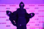 открытие мотосалона Yamaha в Волгограде 2014 Фото 58