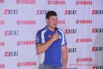открытие мотосалона Yamaha в Волгограде 2014 Фото 60