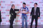 открытие мотосалона Yamaha в Волгограде 2014 Фото 61